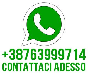 +38763999714